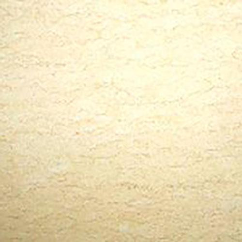 Amarillo-Egipcio